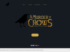 A Murder of Crows reviews