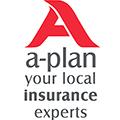 A-Plan Insurance reviews