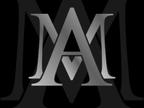 A R McLean Builders reviews