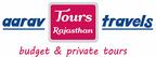 A R Travel & Tours reviews