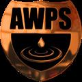 A. White-plumbing-service Ltd reviews