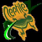 A Z-reptiles reviews