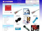 A1 Poppers reviews