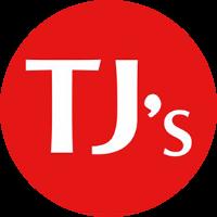 TJ Hughes reviews