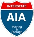 A1A Movers reviews