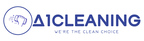 A1cleaning reviews