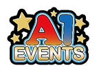 A1Events reviews