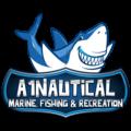 A1nautical LLC reviews