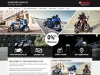 A2 Motorcycles Ltd reviews