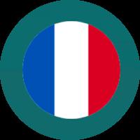 FranceCasino reseñas
