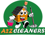 A2Z CLEANERS reviews