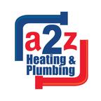 A2Z Heating & Plumbing reviews
