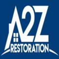 A2zrestorers reviews