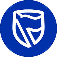 Standard Bank şərhlər