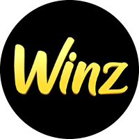 Winz.io reviews