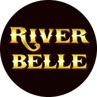 River Belle Casino reviews