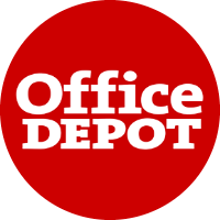 Office Depot reviews
