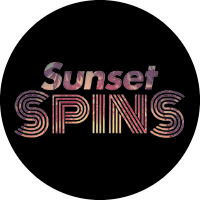 Sunset Spins reviews