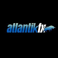 Atlantikfx anmeldelser