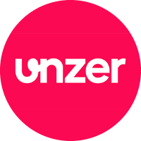 Unzer reviews