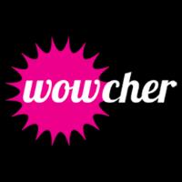 Wowcher avaliações