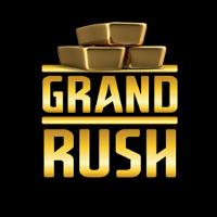 Grand Rush Opinie