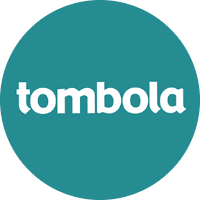 Tombola Bingo reviews