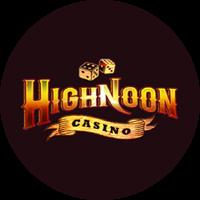 HighNoonCasino reviews