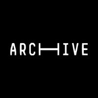 ArchiveStore.co.za bewertungen