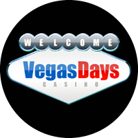Vegasdays reviews