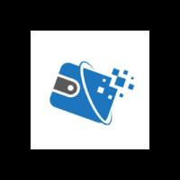 ePay Merchant Services reviews