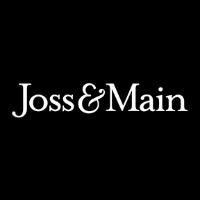 Joss & Main bewertungen