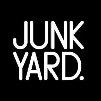 junkyard.com reviews