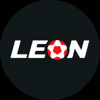 Leon.ru reviews