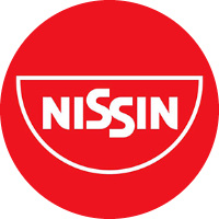 Nissin reviews