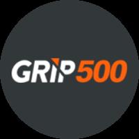 Grip500 avaliações