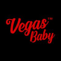 Vegas Baby reviews