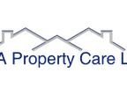 AA Property Care Ltd reviews