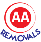AA Removals reviews