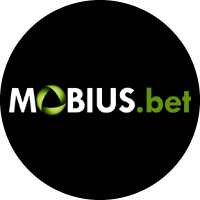 Mobius.bet reviews