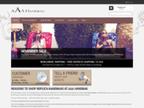 AAA Handbag reviews