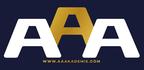 AAAkademie reviews