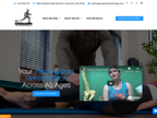 AAA Physical Therapy reviews
