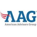 AAG Mortgage reviews