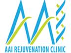 Aaiclinics reviews