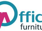 Aaofficefurniture reviews