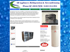 All Appliances Refrigeration & Air-conditioning reviews