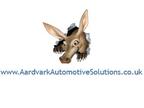 Aardvark Automotive Solutions reviews