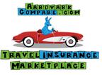 AardvarkCompare reviews