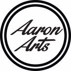 Aaron Arts reviews